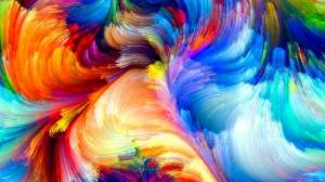 семинар Основы цветотерапии фото