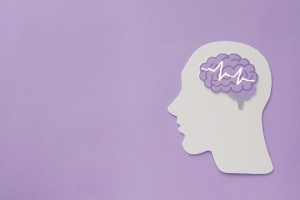 Судебно-психиатрическая экспертиза - кадр