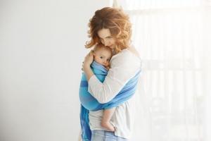 семинар Защита грудного вскармливания: коллективная ответственность картинка