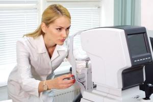 Клиническая лабораторная диагностика  - изображение