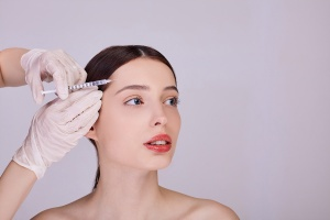 Стоматология хирургическая - кадр