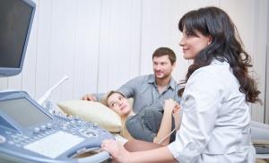 Физиотерапия (СМП) - картинка