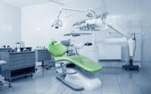 Радиология  - фотоснимок