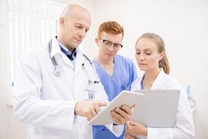 Эндоскопия - изображение