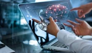 Информационные технологии в медицинской организации. Приемы эффективной работы с табличными приложениями и презентациями - картинка
