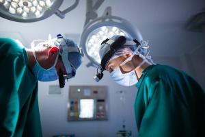 Клиническая лабораторная диагностика  - снимок