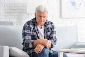 Аллергология и иммунология  - изображение