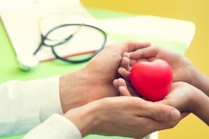 семинар Актуальные вопросы детской кардиологии в практике педиатра на амбулаторном этапе фото