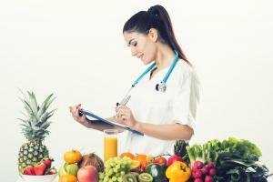 Медико-социальная помощь - изображение