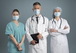 семинар Вопросы медицинского менеджмента: ведения медицинской документации и контроль качества медицинской деятельности. фото