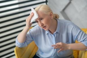 семинар Менопаузальная гормональная терапия: собираем факты воедино картинка